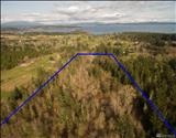 Primary Listing Image for MLS#: 1271142