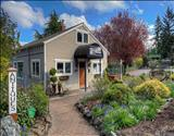 Primary Listing Image for MLS#: 1271342