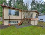 Primary Listing Image for MLS#: 1272942
