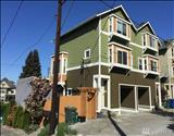 Primary Listing Image for MLS#: 1274642