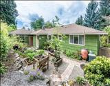 Primary Listing Image for MLS#: 1281342