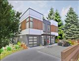 Primary Listing Image for MLS#: 1283742