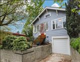 Primary Listing Image for MLS#: 1284042
