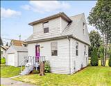 Primary Listing Image for MLS#: 1285542