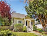 Primary Listing Image for MLS#: 1287442