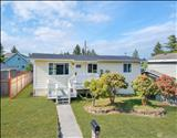 Primary Listing Image for MLS#: 1291942