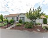 Primary Listing Image for MLS#: 1300642