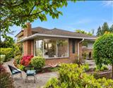 Primary Listing Image for MLS#: 1303442