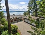 Primary Listing Image for MLS#: 1303842