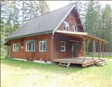 Primary Listing Image for MLS#: 1304142