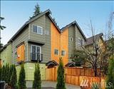 Primary Listing Image for MLS#: 1309742