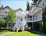 Primary Listing Image for MLS#: 1320142