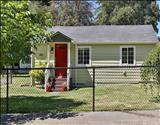 Primary Listing Image for MLS#: 1321042