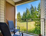 Primary Listing Image for MLS#: 1336342