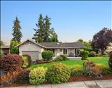 Primary Listing Image for MLS#: 1347742