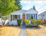 Primary Listing Image for MLS#: 1350442