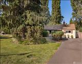 Primary Listing Image for MLS#: 1351942