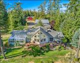 Primary Listing Image for MLS#: 1353842