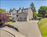 Primary Listing Image for MLS#: 1356342