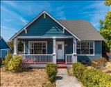 Primary Listing Image for MLS#: 1358342