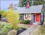 Primary Listing Image for MLS#: 1362342