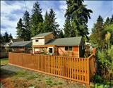 Primary Listing Image for MLS#: 1365542