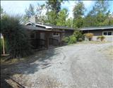 Primary Listing Image for MLS#: 1369542