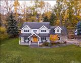 Primary Listing Image for MLS#: 1371542