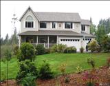 Primary Listing Image for MLS#: 1372142