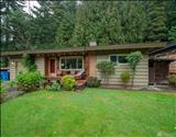 Primary Listing Image for MLS#: 1372342