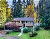 Primary Listing Image for MLS#: 1372442