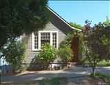 Primary Listing Image for MLS#: 1374142