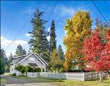 Primary Listing Image for MLS#: 1374442