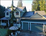 Primary Listing Image for MLS#: 1374542