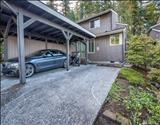 Primary Listing Image for MLS#: 1374942