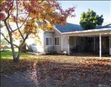 Primary Listing Image for MLS#: 1377842