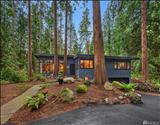 Primary Listing Image for MLS#: 1383542