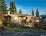 Primary Listing Image for MLS#: 1385242
