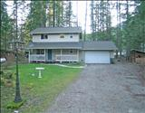 Primary Listing Image for MLS#: 1390942
