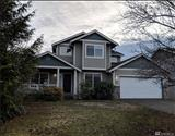 Primary Listing Image for MLS#: 1392442