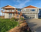 Primary Listing Image for MLS#: 1394642