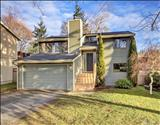 Primary Listing Image for MLS#: 1396942