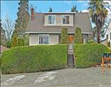 Primary Listing Image for MLS#: 1399042