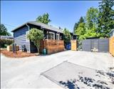 Primary Listing Image for MLS#: 1399842