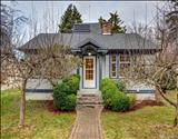 Primary Listing Image for MLS#: 1400942