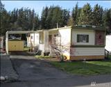 Primary Listing Image for MLS#: 1404442