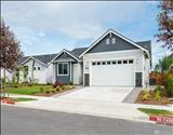Primary Listing Image for MLS#: 1405242