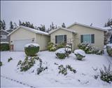 Primary Listing Image for MLS#: 1407542