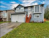 Primary Listing Image for MLS#: 1408242