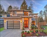 Primary Listing Image for MLS#: 1408842